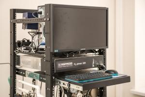 DSC_0082 установка по водородной энергетике