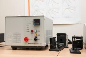 Модули к спекторофотометру