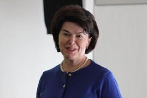 Petrovskaya 1