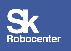 SKO - Logo - RC - en