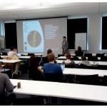 семинар по наноматериалам 1