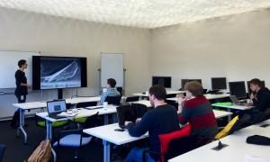 семинар по наноматериалам 2