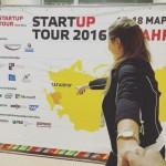 стартап-тур Таганрог