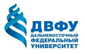 FEFU_LOGO_rus