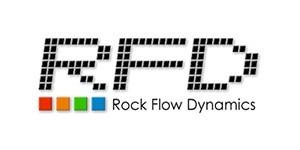 RFD Logo