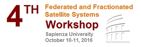 4th-Federated-and-Fractionated-Satellite-Systems-Workshop