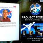 Astronaut_profile