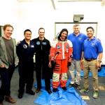 Medical_Exam_SpaceSuit_training