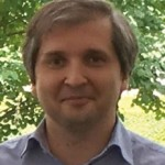 Konstantin-Kondak-e1470124358297-231x300