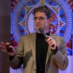 Michael Chertkov