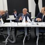 ac-1st-meeting-1
