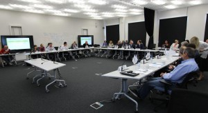 ac-1st-meeting-2