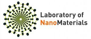 lnm-logo