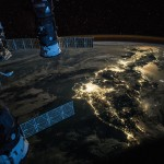 iss-44_night_earth_observation_of_japan