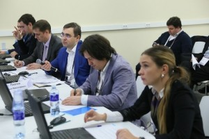 start-in-skolkovo-experts