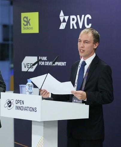 start-in-skolkovo-rustam