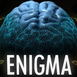 enigma_300dpi_small