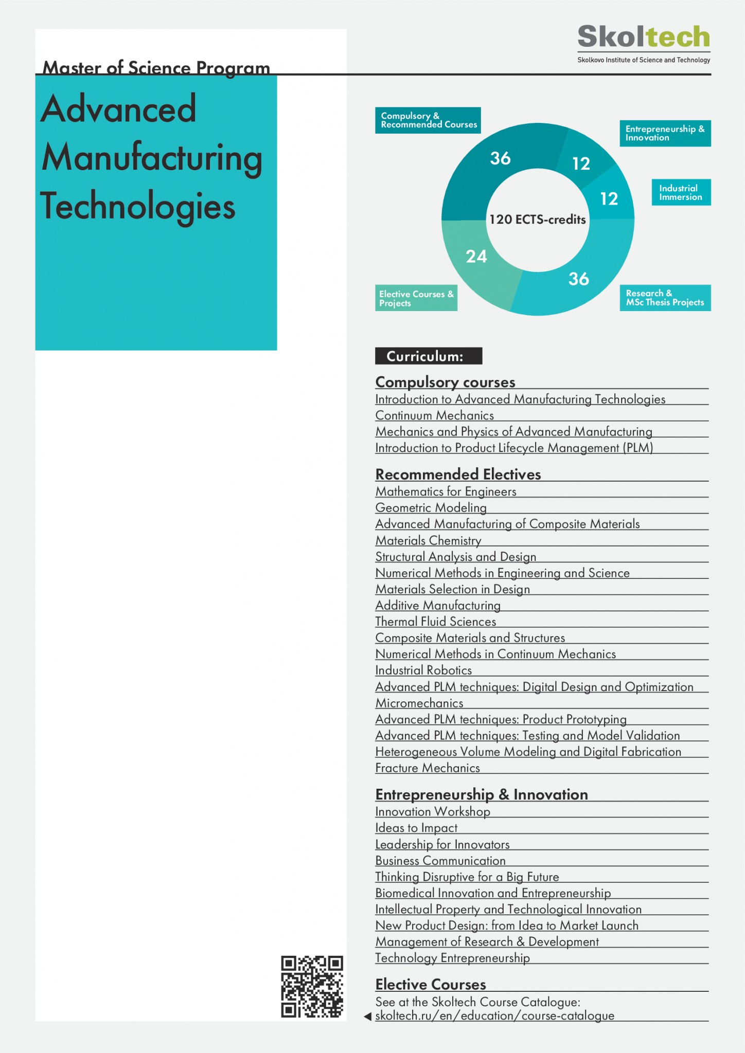 advanced-manufacturing-technologies-sep2018-v3
