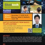 haptics-interface-from-basics-to-applications