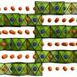 abakumov2