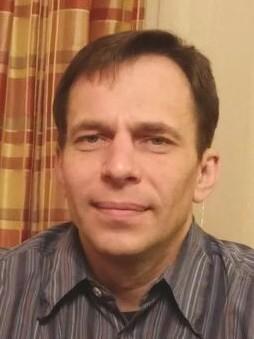 vishnyakov
