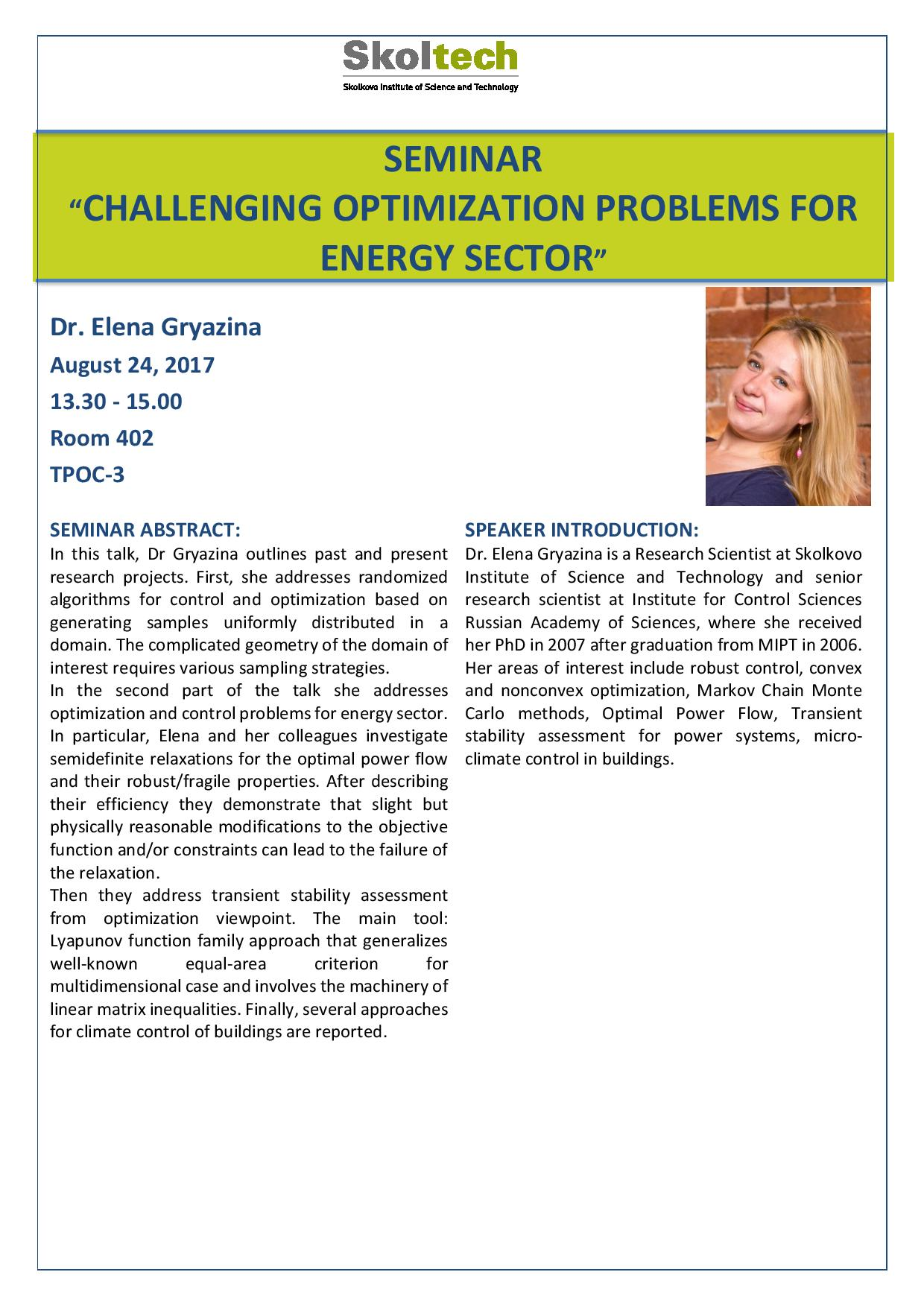 dr-elena-gryazina-august-24-at-1-30-pm-seminar-announcement-page-001