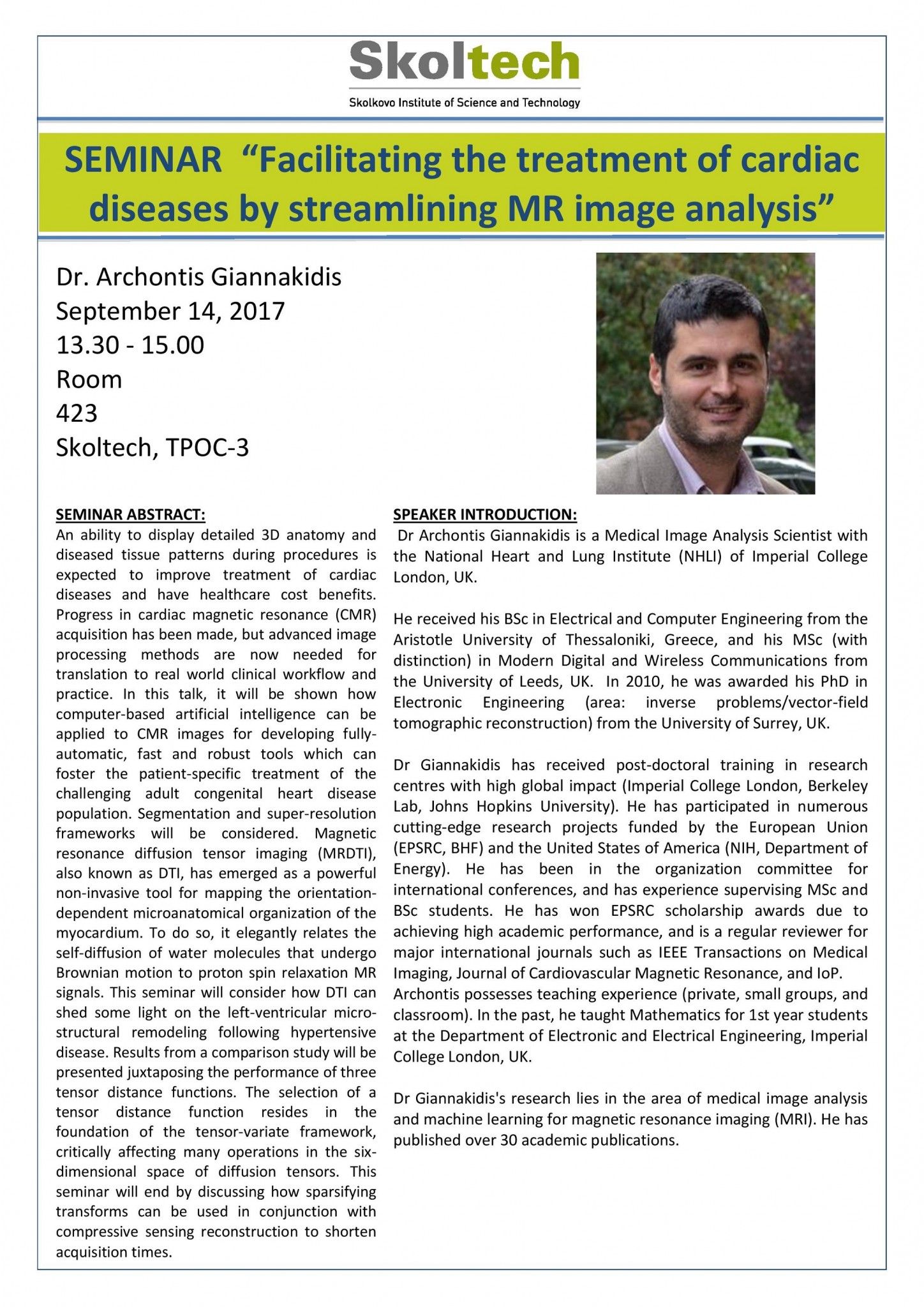 dr-archontis-giannakidis-seminar-announcement-page-0011