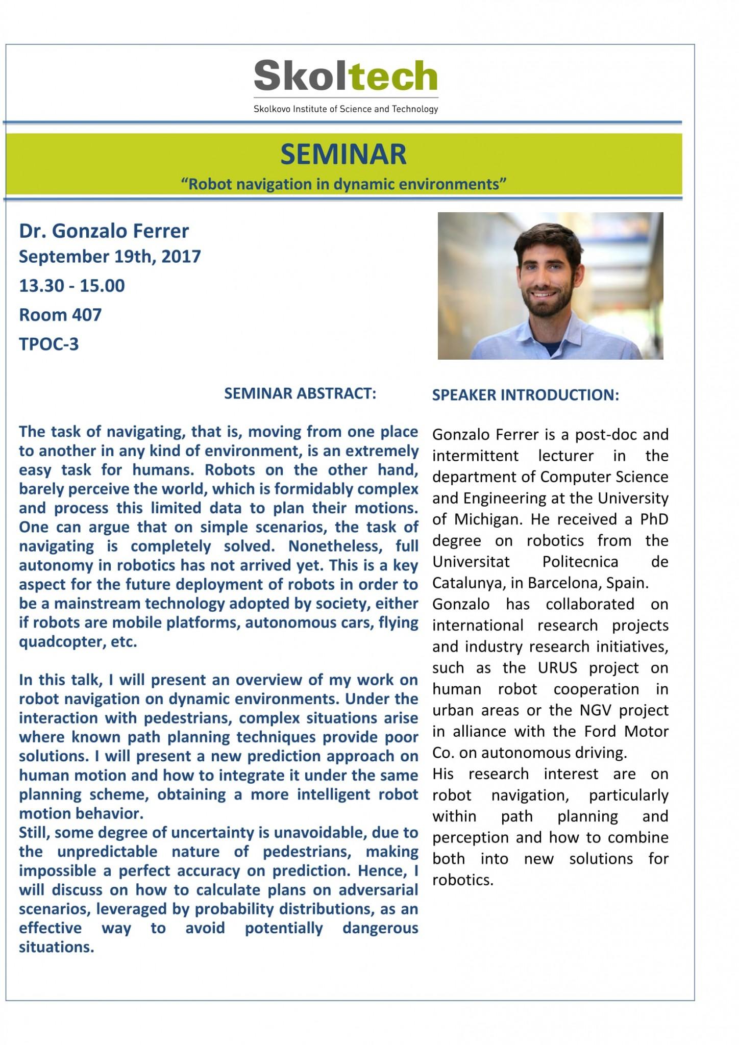 dr-gonzalo-ferrer-seminar-announcement-1