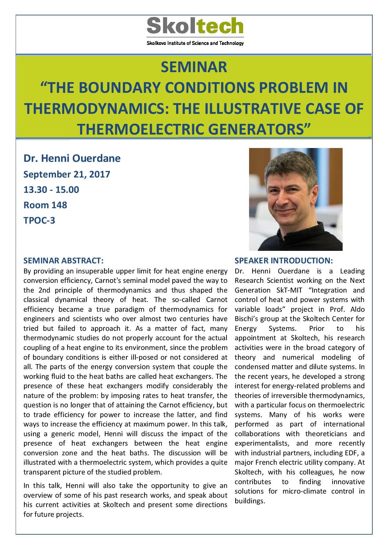 dr-henni-ouerdane-september-21-seminar-announcementeng-page-001