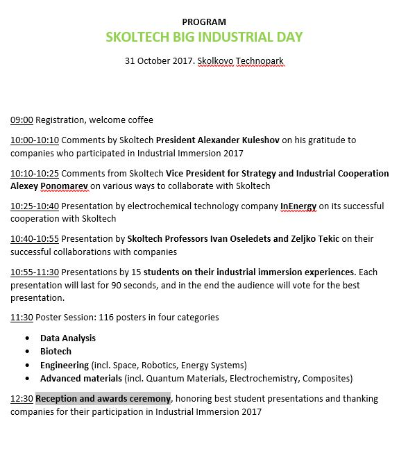 industry-day