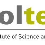 skoltech-logo-white-eng