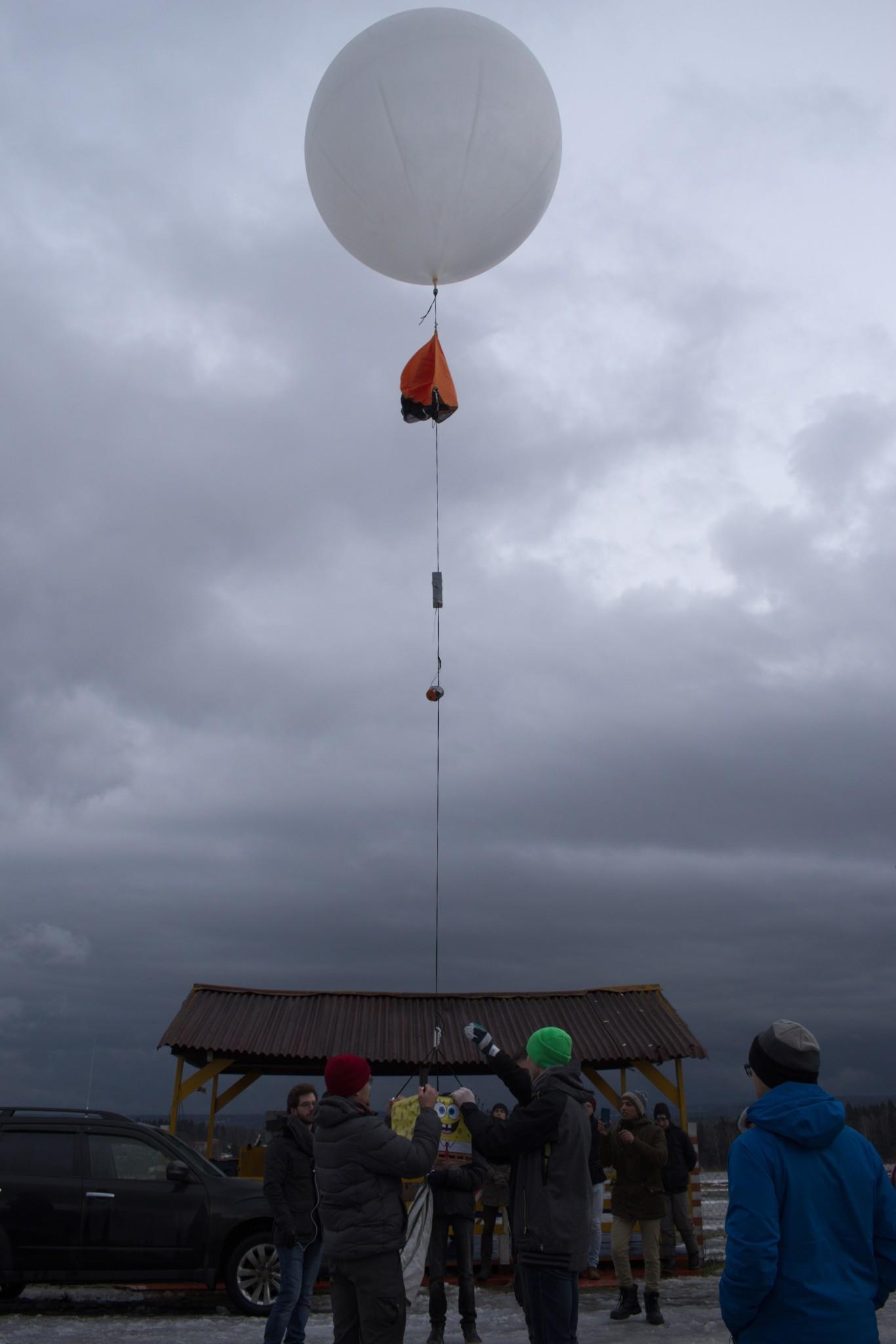 balloons-9