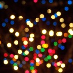 out-of-focus-christmas-lights-ib