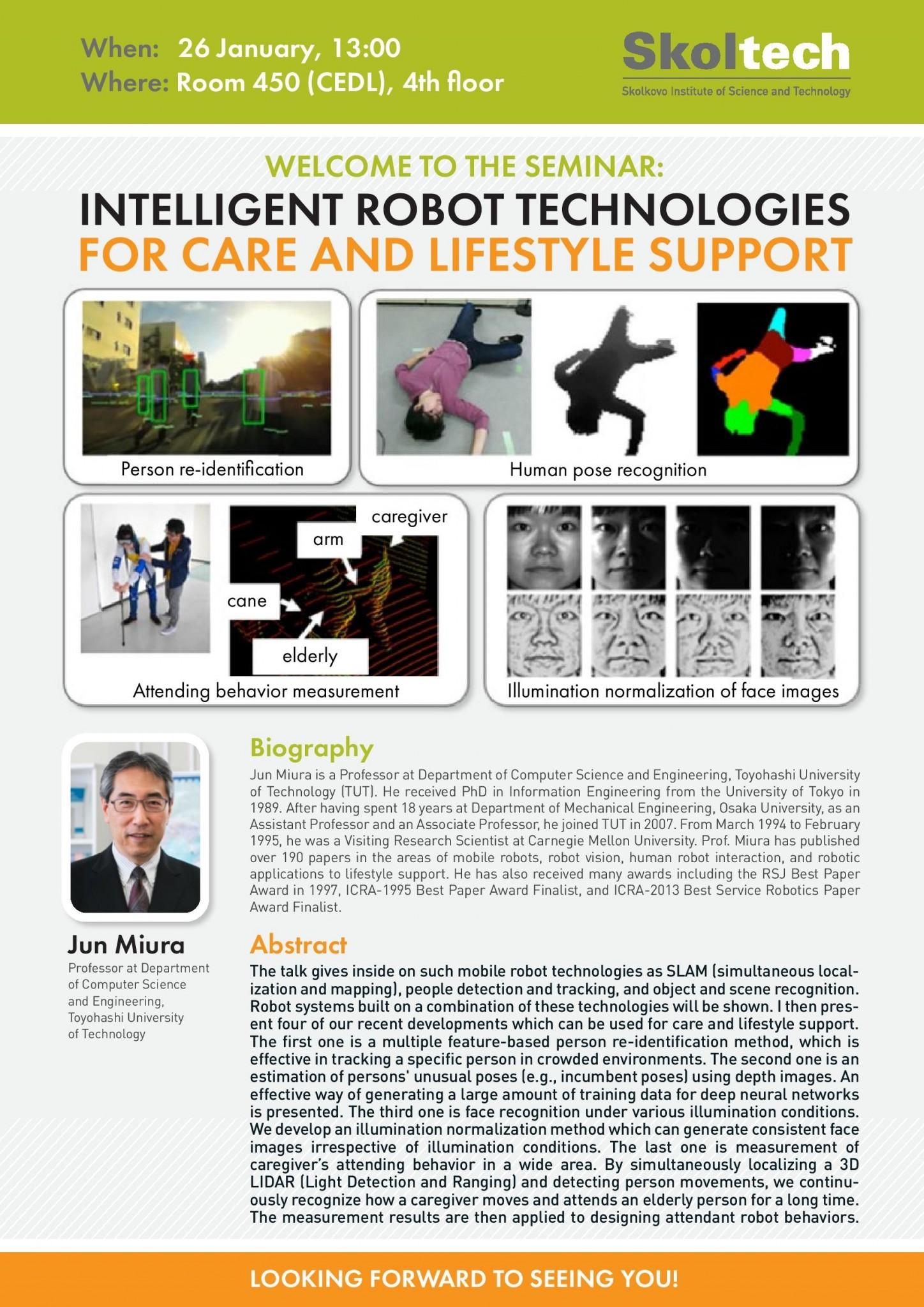 japanese-robots