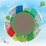 skoltech-round-logo