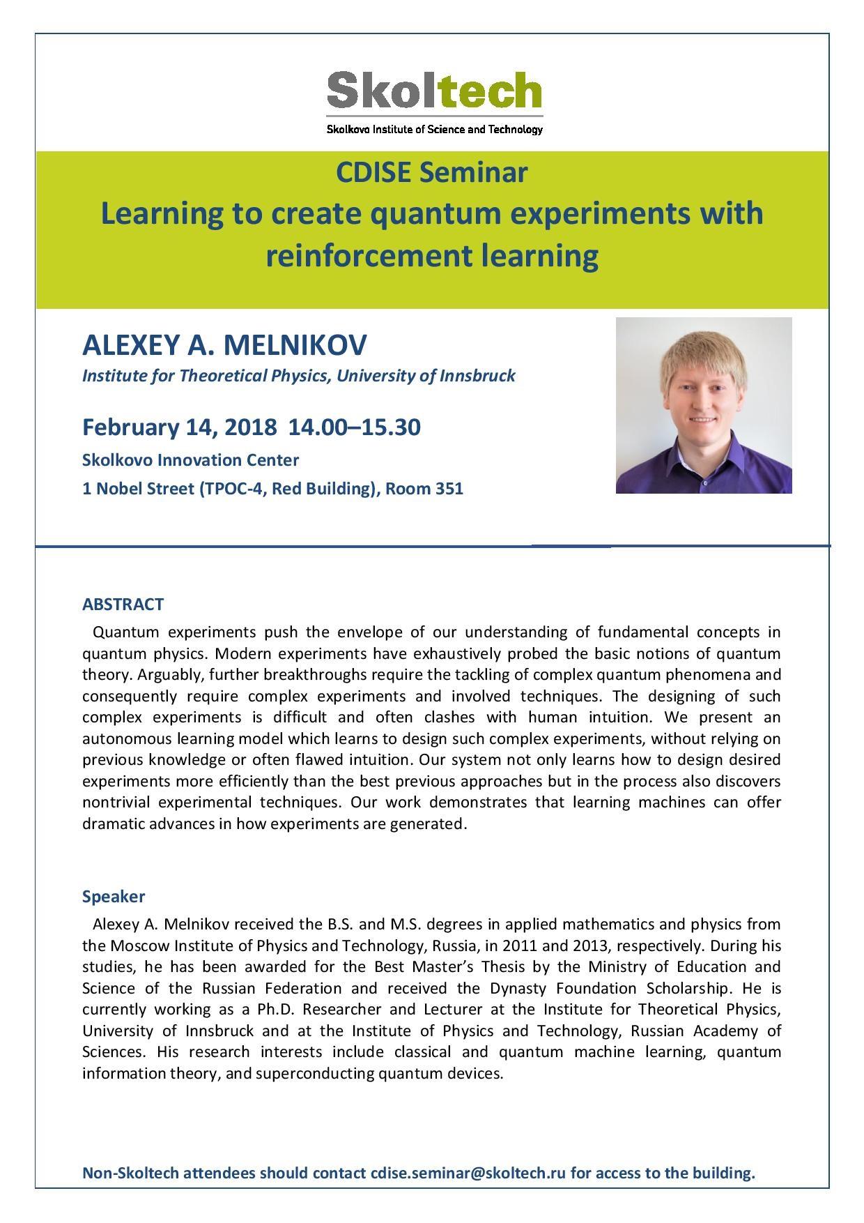 cdise-seminar-announcement_feb-14-2c-2018-a-melnikov-page-001