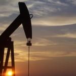 oil-pump2