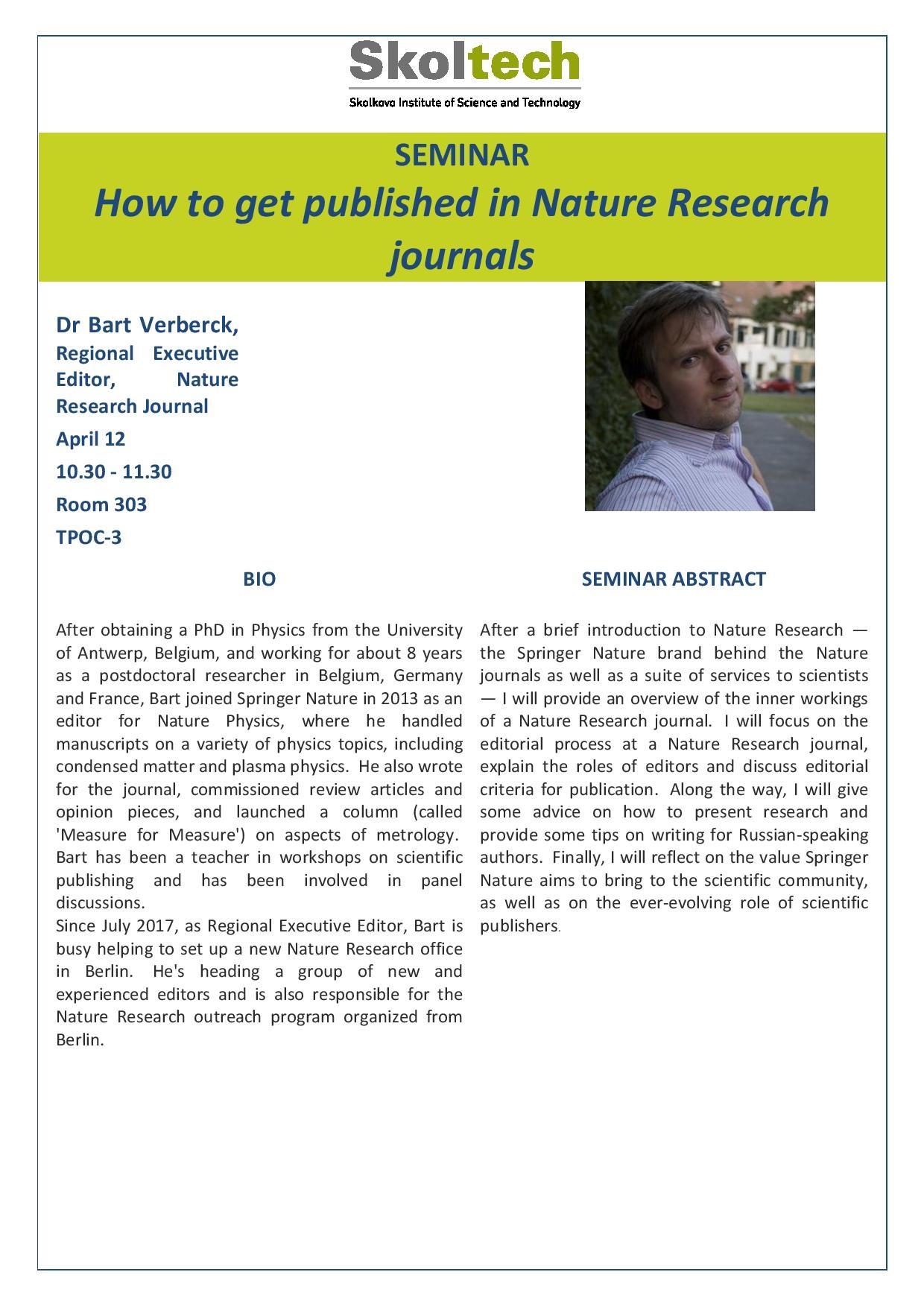 bv-nature-seminar-anons
