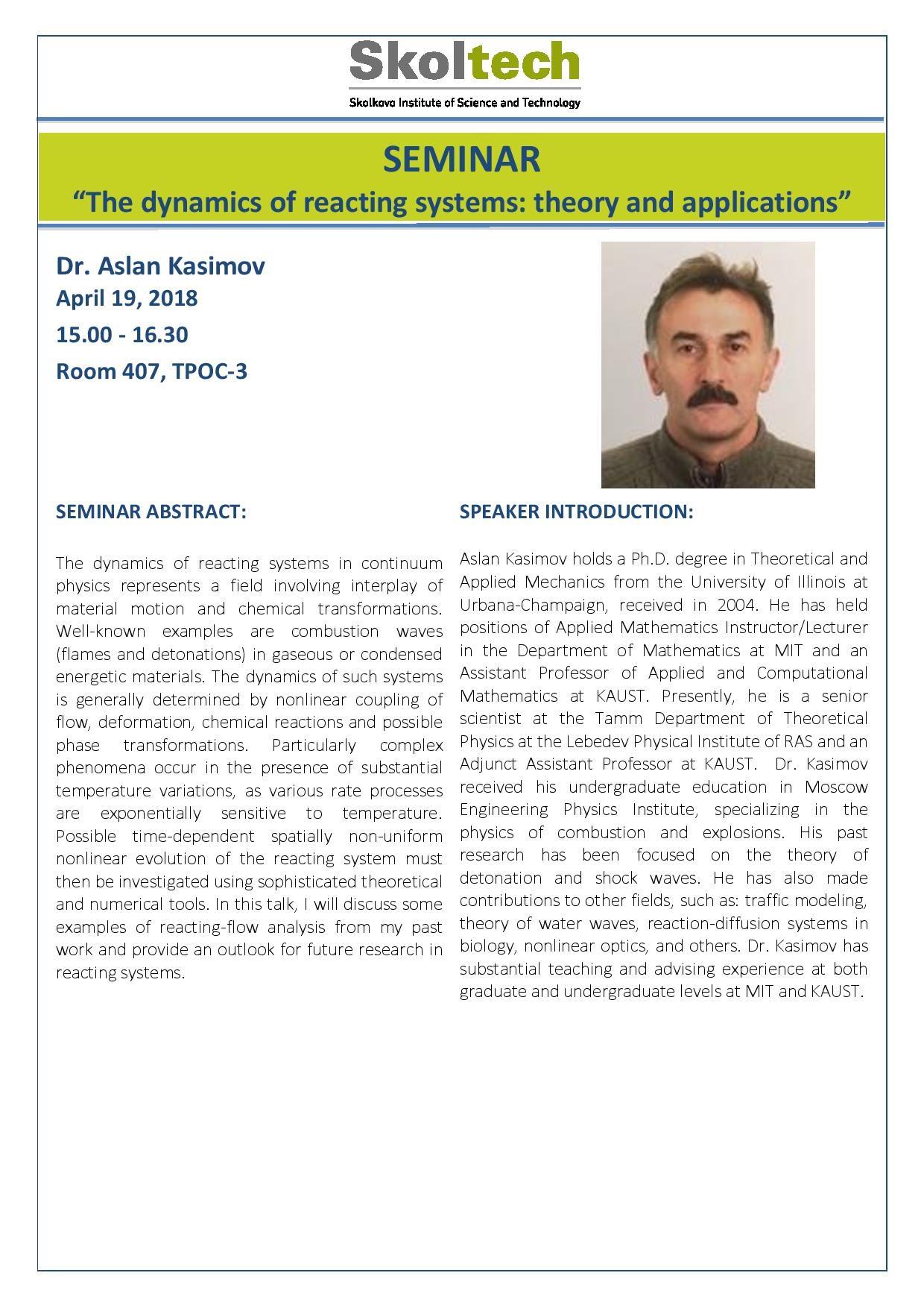 seminar-announcement_dr-kasimov-00000002-page-001