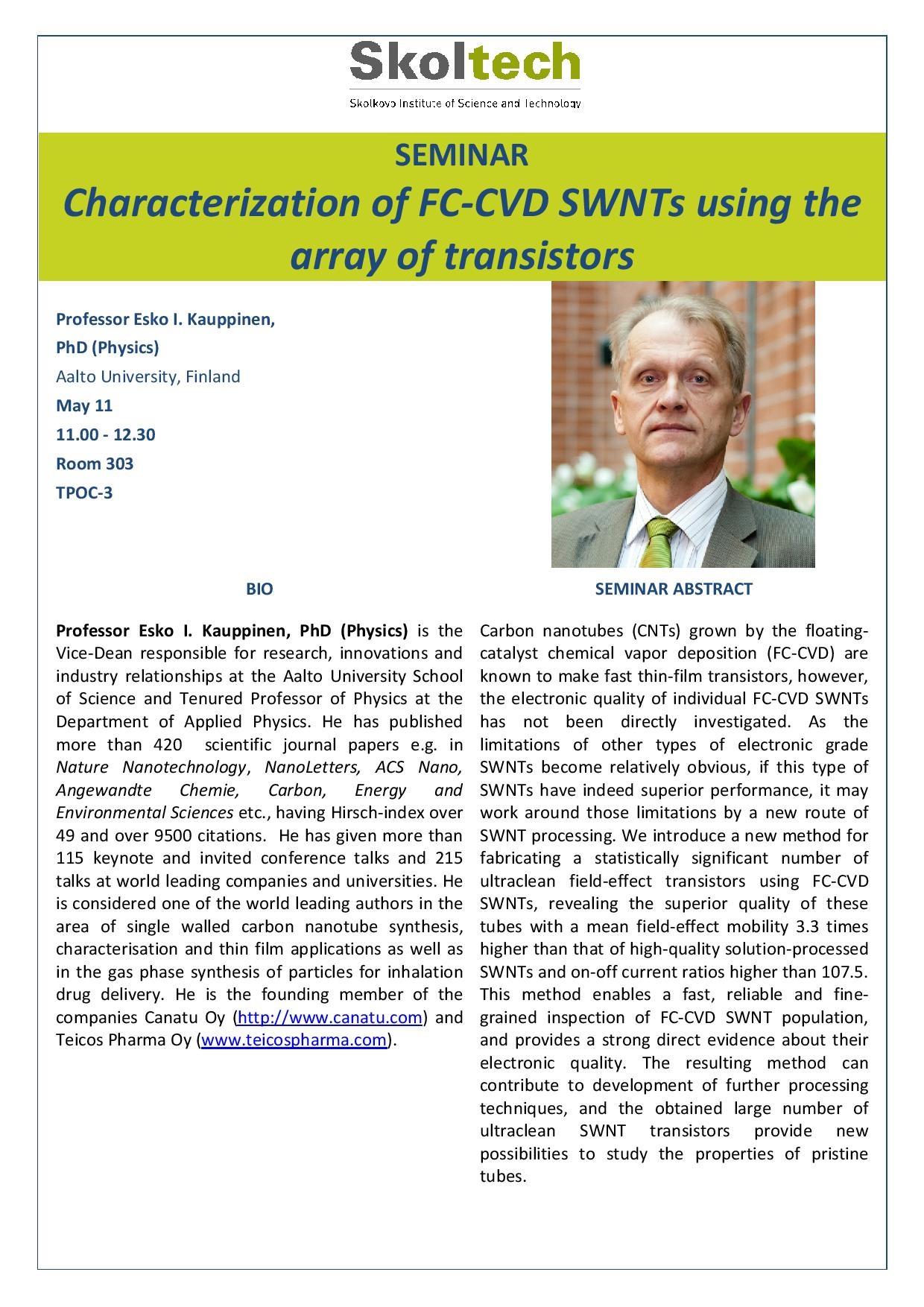 seminar-prof-esko-1-page-001