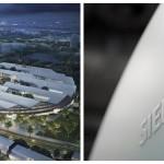 Images: Skoltech, Siemens AG.