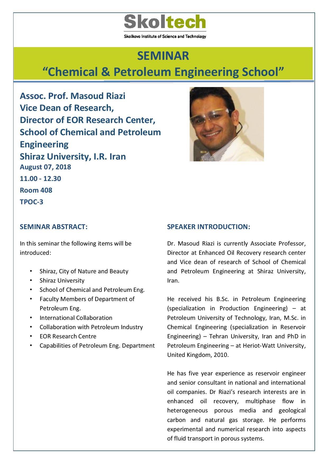 prof-riazi_seminar-page-001-1