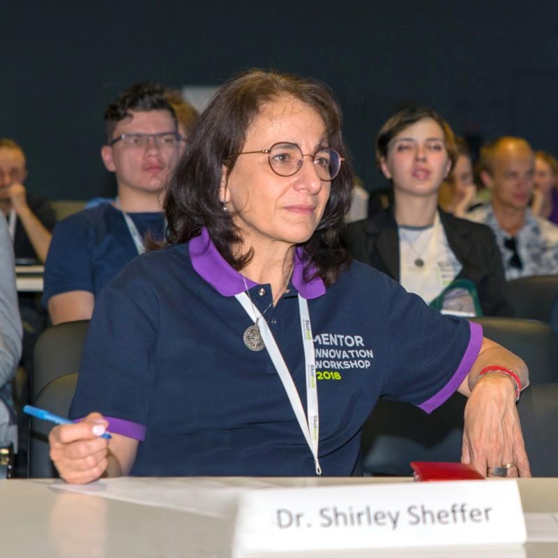 skoltech-2018-iw-mentor-profile-story-shirley-sheffer
