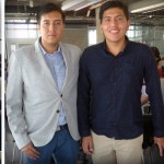 skoltech-iw-9-28-2018-student-profile-story-slider