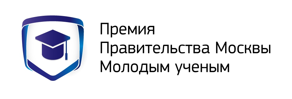 logo_premii