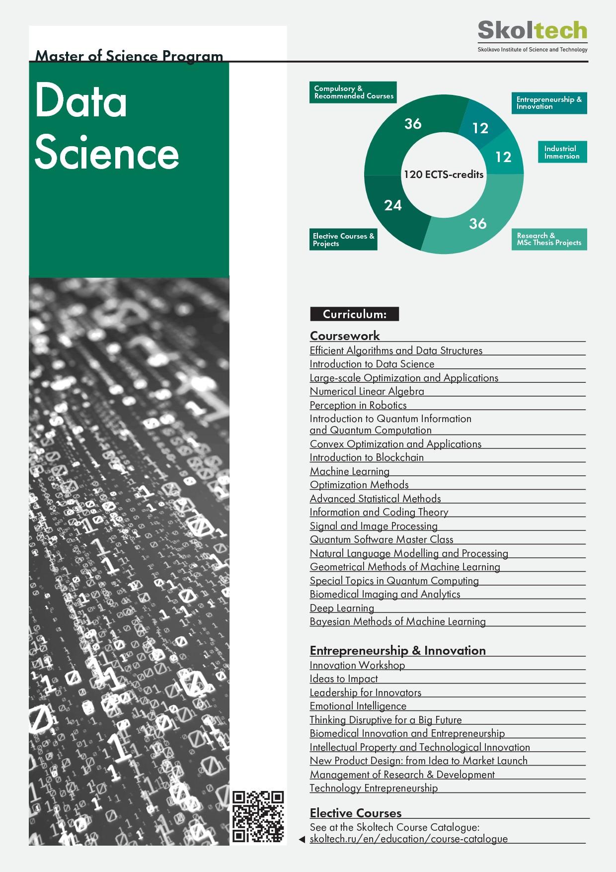 data-science-sep2018-v4