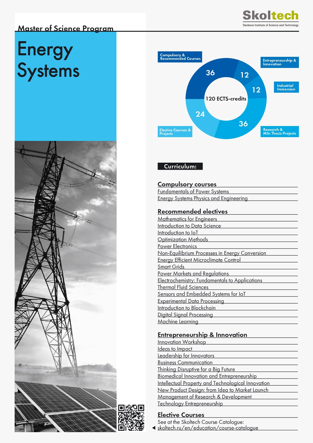 energy-systems-sep2018-v4