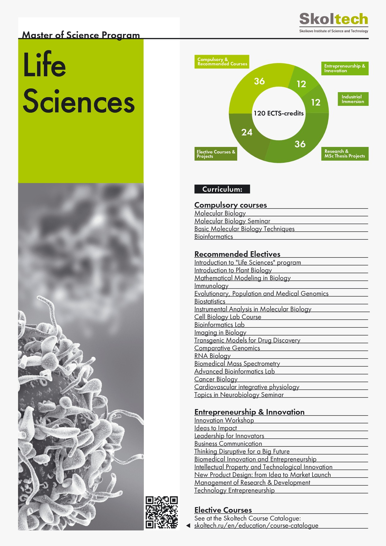 life-sciences-sep2018-v4