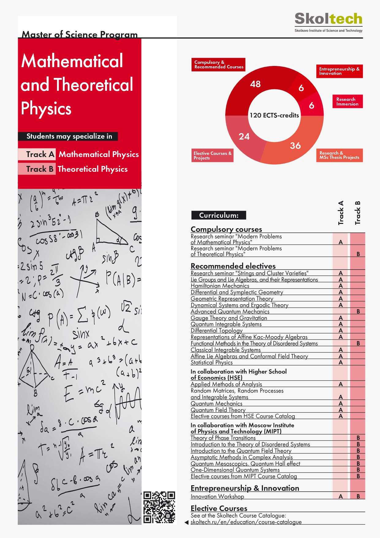mathematical-and-theoretical-physics-sep2018-v4