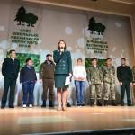 snimok-ekrana-2018-10-04-v-16-44-12